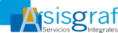 Arsisgraf Servicios Integrales